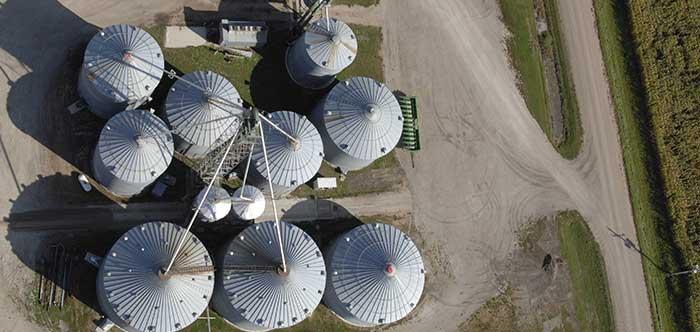 Grain Trac Remote Devices
