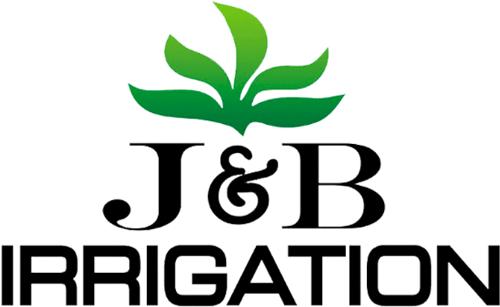 J&B Irrigation